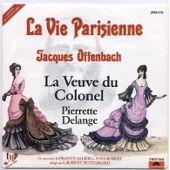 la vie parisienne,michel caron,offenbach,opéra comique